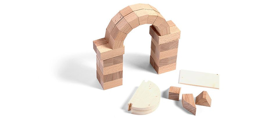 Educational design gifts